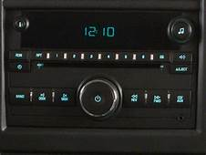 2011 Chevrolet Express Passenger Van LS 135 Prices