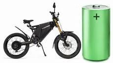 e bike günstig gebraucht g 252 nstig delfast ebike 380 km reichweite bike bild
