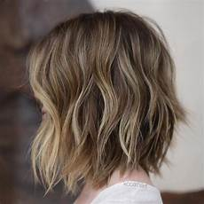 Pin On Hair Color Inspo