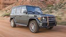 Mercedes Amg G65 - review 2016 mercedes amg g65