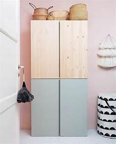 Ikea Kleiderschrank Kinderzimmer - ivar kleiderschrank kinderzimmer kinderzimmer schrank
