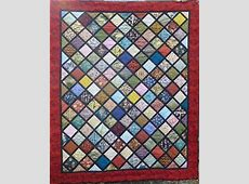 wedding ring quilt pattern, stained glass   Asian Wedding