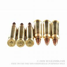 223 best images about traditional 500 rounds of bulk 223 ammo by hornady 55gr fmjbt