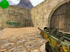 Counter Add On by Awp Autumn Skin Cs 1 6 Addon Counter Strike Mod For