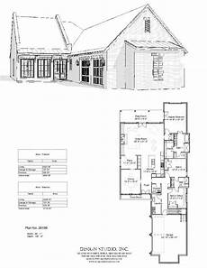 cottage house plans for narrow lots plan for a narrow lot narrowlot how to plan cabin