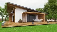 maison design bois maison bois design ultra moderne 140 m 178 maison bois