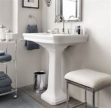 pedestal sink bathroom design ideas top 10 clever ideas for small baths top inspired