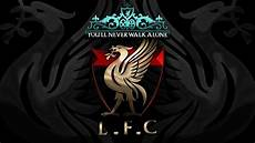 liverpool wallpaper for desktop liverpool fc wallpapers wallpaper cave