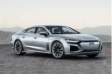2019 new and future cars audi automobile magazine