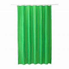Bathroom Shower Curtains Ikea by Shower Curtains Ikea