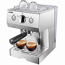 probleme tassimo cafe trop court aicok cafeti 232 re expresso tr 233 s bon cafe