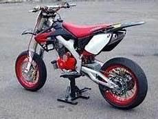 Honda Tiger 2000 Modif Simple by Majalengka Tiger Rider Club Matric Modifikasi Honda