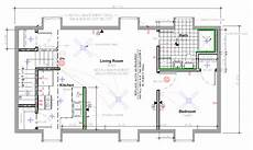 mansard house plans mansard roof floor plans westminsterplace carriage house