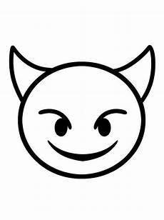Ausmalbilder Kostenlos Ausdrucken Emojis Pin Em Ausmalbilder Emoji