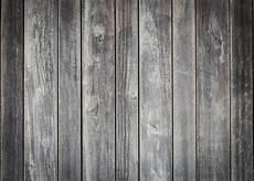Grey Wood Backdrop Brushed Rustic Gray Planks Floor