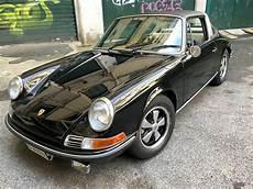 porsche 911 targa 1970 porsche 911 s 2 2 targa 1970 catawiki