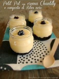 crema con due uova ogni riccio un pasticcio blog di cucina crema pasticcera veloce con uova intere