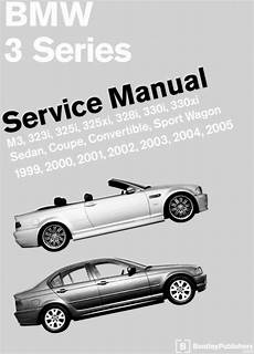 free download parts manuals 2001 bmw 3 series engine control bmw 3 series service manual download manuals technical