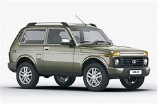 lada power europe 802 best suv 4x4 images on suv 4x4 4x4 and jeeps