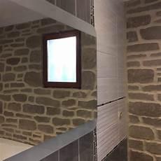 Enduit Salle De Bain Salle De Bain Enduit Facade D 233 Co