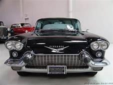 1958 Cadillac Eldorado Brougham  PrettyMotorscom