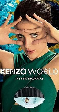 vidéo de filles kenzo world 2016 imdb