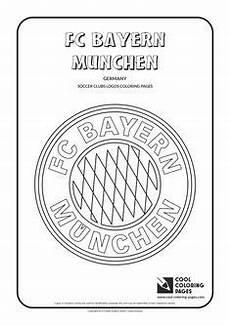 fc bayern malvorlagen zum ausdrucken italiano