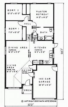 backsplit house plans backsplit house plans nauta home designs ontario canada