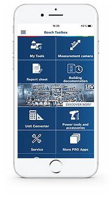 Bosch Connectivity Platform Simply Connect Your Bosch