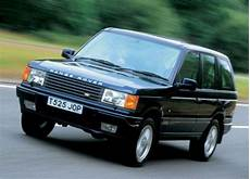 service and repair manuals 1999 land rover range rover on board diagnostic system land rover range rover 2002 service repair manual