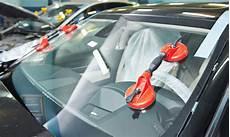 Pare Brise Et Vitrage Peugeot 307 Sw Hdi 110 Diesel