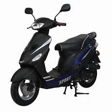 acheter scooter 50cc pas cher univers moto