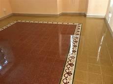 graniglia pavimenti pavimento in graniglia brocchini marmi