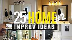 Ideas Home by 25 Home Improvement Ideas 2