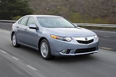 tsx sedan may not get direct replacement in acura range carscoops