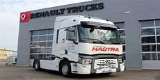 renault recrutement alternance renault trucks limoges recrutement