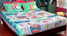 best bed sheet brands in india 2019 highest sellers list trendrr