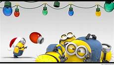 funny christmas wallpapers wallpaper cave