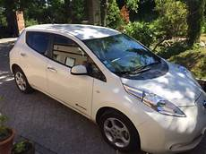 voiture occasion eligible prime conversion nissan leaf 2014 accent pack confort eligible prime conversion