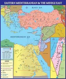 tutku tours turkey holy land israel classic tour israel bible land tour