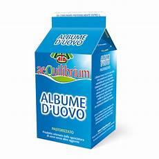 Albume D Uovo Eurospin | albume d uovo aequilibrium aia food