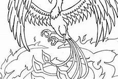 dessin de ph 233 nix paperblog