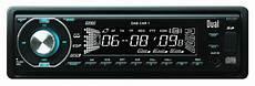 dual dab car 1 incl dab autoradio digitales radio und