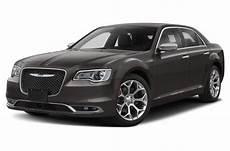2019 Chrysler Vehicles by 2019 Chrysler 300 For Sale Near Me