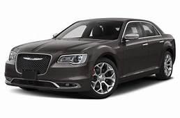 Used 2019 Chrysler 300 For Sale Near Me  Carscom