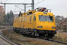 711 204 unterwegs kassel nach frankfurt a m bei der