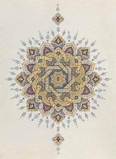 Arabische Muster Malvorlagen Lernen Die 44 Besten Bilder Orientalische Muster