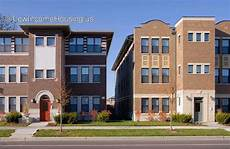Hud Apartment Building Loans by Low Income Housing News Low Income Housing Articles