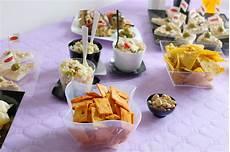 idee per aperitivi a casa la tavola allegra aperitivi home made tante idee