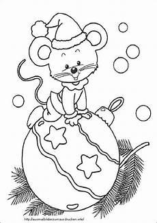 Malvorlagen Weihnachten Bilder Ausmalbilder Weihnachten 05 Ausmalbilder Zum Ausdrucken